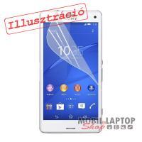 Fólia Samsung S7500 Galaxy Ace Plusz