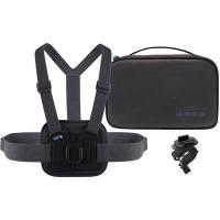 GoPro Accessory Kit (Action)