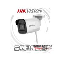 Hikvision wifi IP Bullet kamera - DS-2CD2021G1-IDW1