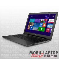 "HP 250 G4 T6P86EA 15,6"" ( Intel Core i3-5005U, 4GB RAM, 128GB SSD ) fekete"