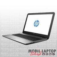 "HP 250 G5 W4N35EA 15,6"" ( Intel Quad Core N3710 1,6GHz, 4GB RAM, 500GB HDD ) fekete"