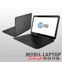"""HP 250 G6 1WY61EA 15,6""""/i5-7200U/4GB/500GB/Int. VGA/szürke"""