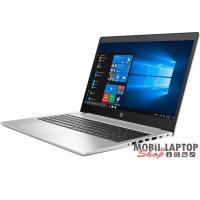 """HP ProBook 450 G7 9TV48EA 15,6"""" FHD/Intel Core i5-10210U/8GB/512GB/Int. VGA/ezüst laptop"""