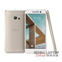 HTC 10 32GB arany FÜGGETLEN