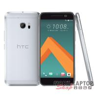 HTC 10 32GB ezüst FÜGGETLEN