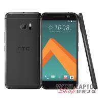 HTC 10 32GB szürke FÜGGETLEN