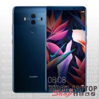 Huawei Mate 10 Pro 128GB kék FÜGGETLEN