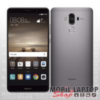 Huawei Mate 9 64GB titánszürke FÜGGETLEN