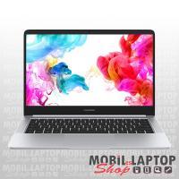 "Huawei Matebook D 14"" (Ryzen 5 2500U, 8GB DDR4 RAM, 256GB SSD, Win10)"