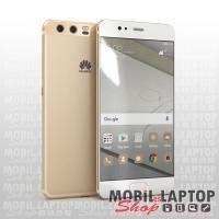 Huawei P10 Plus 128GB dual sim arany FÜGGETLEN