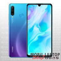 Huawei P30 Lite 128GB dual sim kék FÜGGETLEN