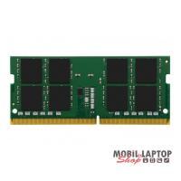 Kingston/Branded 32GB/2666MHz DDR-4 (KCP426SD8/32) notebook memória