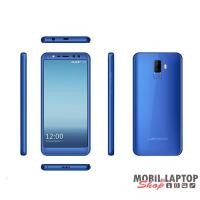 "Leagoo M9 5,5"" 3G 2/16GB kék okostelefon"