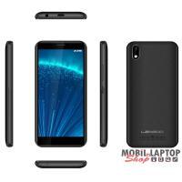"""Leagoo Z10 5,0"""" 3G 8GB fekete okostelefon"""