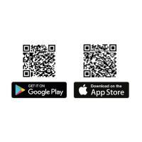Ledvance Smart+ BT FIL edison fényforrás,DIM,6W 2700K E27 okostelefonnal,alkalmazással vezérelhető i