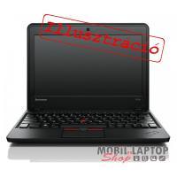 """LENOVO 100 80QQ00FDHV 15,6""""/Intel Core i3-5005U/4GB/128GB SSD/DVD író/fekete/Win10 notebook"""