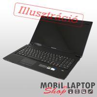 "LENOVO B560 15,6"" /Intel Core i3/4GB/120 SSD/DVD író/ fekete"