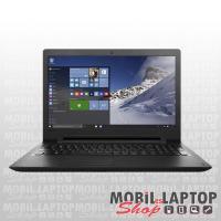 "Lenovo Ideapad 110-15ISK 15,6"" ( Intel Core i3 6. Gen., 4GB RAM, 500GB HDD) fekete"