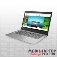 "Lenovo S130-14IGM 81J200D5HV 14"" ( Intel Celeron N4000, 4GB RAM, 64GB eMMC, Windows 10 S ) szürke"