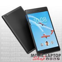 """Lenovo TAB7 Essential TB-7104F 7"""" 16GB Wi-Fi tablet"""
