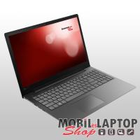 "Lenovo V130-15IGM 81HL0022HV 15,6"" ( Intel Celeron N4000, 4GB RAM, 500GB HDD ) szürke"