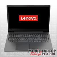 """Lenovo V130-15IGM 81HL002DRI 15,6"""" ( Intel Celeron N4000, 4GB RAM, 1TB HDD ) szürke"""