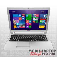 """Lenovo Z51-70 15,6"""" ( Intel Core i7 5. Gen., 8GB RAM, 256GB SSD ) fekete-ezüst"""