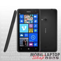 Microsoft Lumia 625 fekete TELEKOM