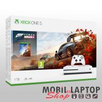 Microsoft Xbox One S 1TB + Forza Horizon 4 játék