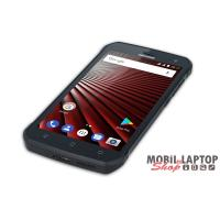 "myPhone Hammer Active 4,7"" 3G 8GB Dual SIM fekete okostelefon"