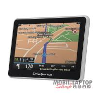 """Navigáció 2Drive GPS 5"""" (Térkép nélkül)"""