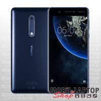 Nokia 5 kék FÜGGETLEN