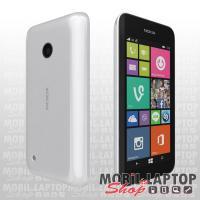 Nokia Lumia 530 fehér TELEKOM