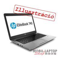Notebook I3 CPU vegyesen