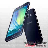 Samsung A300 Galaxy A3 kék VODAFONE