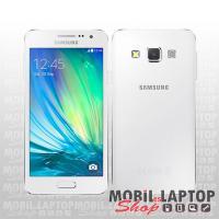 Samsung A300 Galaxy A3 szürke FÜGGETLEN