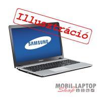 "Samsung Ativ Book 2 270E5V 15,6"" ( Intel Pentium 2117U, 4GB RAM, 500GB HDD )"