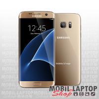 Samsung G935 Galaxy S7 Edge arany FÜGGETLEN