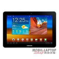 """Samsung Galaxy Tab 10"""" (P7510) 16Gb fekete Wi-fi tablet"""