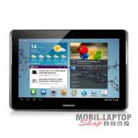 "Samsung Galaxy Tab 2 10.1"" (GT-P5100) 16GB fekete Wi-Fi + 3G tablet"