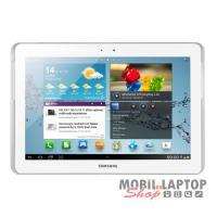 """Samsung Galaxy Tab 2 10.1"""" (GT-P5110) 16GB fehér Wi-Fi"""