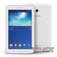 """Samsung Galaxy Tab 3 7.0"""" Lite (SM-T110) 8GB fehér Wi-Fi tablet"""