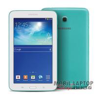 """Samsung Galaxy Tab 3 7.0"""" Lite (SM-T110) 8GB kék Wi-Fi tablet"""