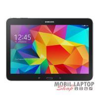 "Samsung Galaxy Tab 4 10"" (SM-T535) 16GB fekete Wi-Fi + 3G tablet"