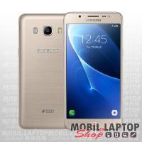 Samsung J510 Galaxy J5 (2016) arany FÜGGETLEN