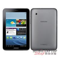 "Samsung P3110 Galaxy Tab 2 7"" Wifi szürke"