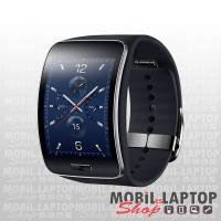 Samsung SM-R750 Galaxy Gear S oksóra