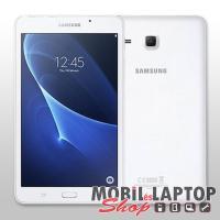 """Samsung T285 Galaxy Tab A 7"""" 8GB LTE + Wi-Fi fehér"""