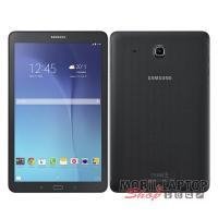 """Samsung T560 Galaxy Tab E 8GB 9.6"""" Wi-Fi fekete tablet"""