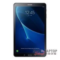 "Samsung T580 Galaxy Tab A (2016) 10.1"" 16GB Wi-Fi fekete tablet"